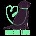 logo-hundeschule-luna-basel-baselland